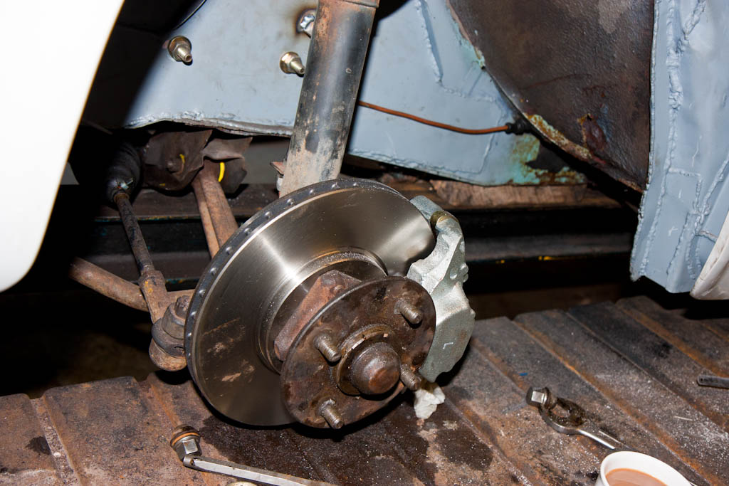 Img on Ford Brake Lights Wiring